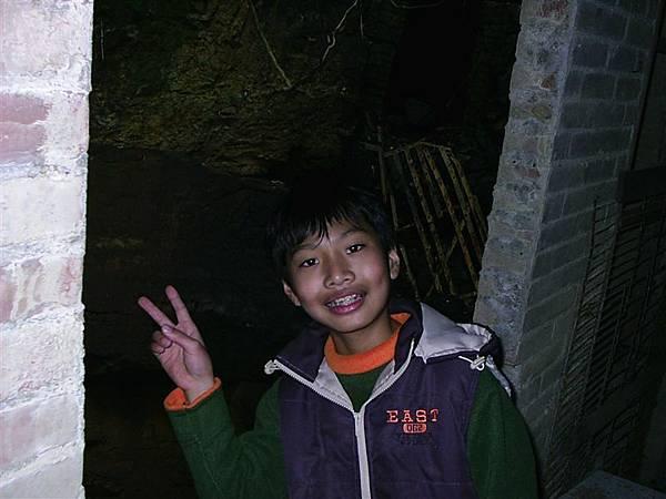 pic 016