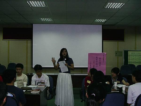 閱讀青春工作坊 (2)