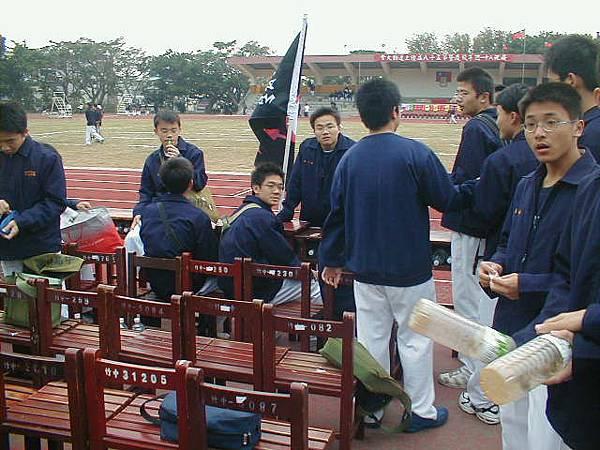sport (12)