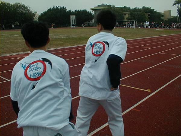 sport (42)