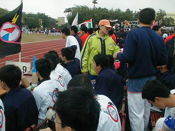 sport (50)