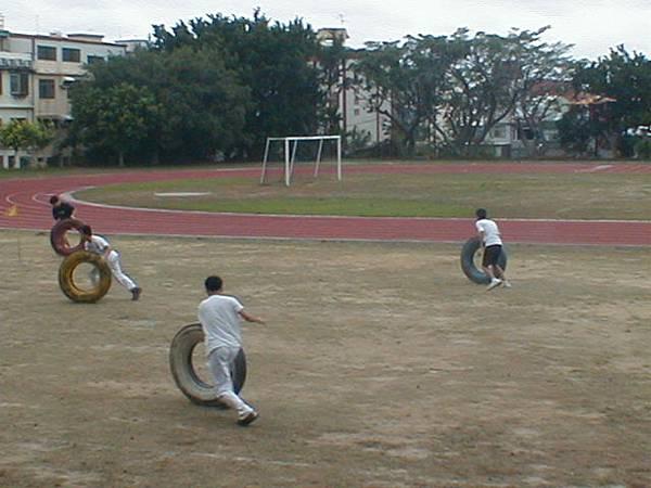 sport (90)