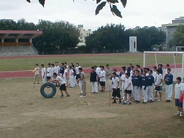 sport (91)
