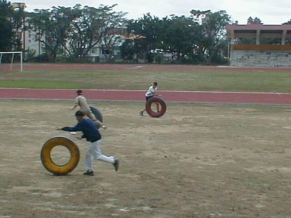 sport (96)