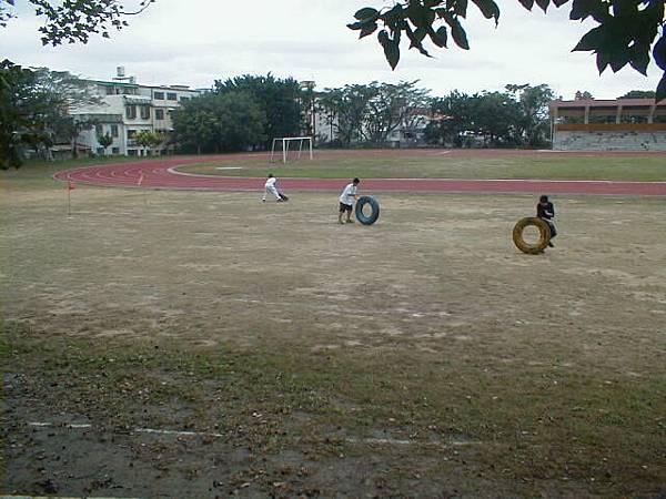 sport (99)