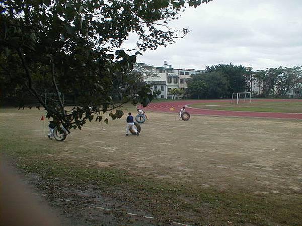 sport (104)