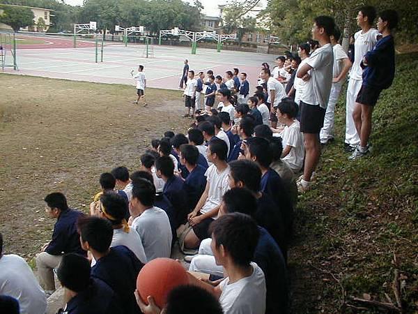 sport (105)