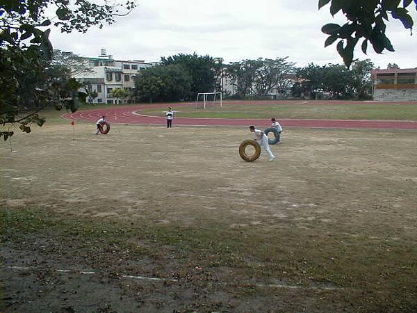 sport (106)