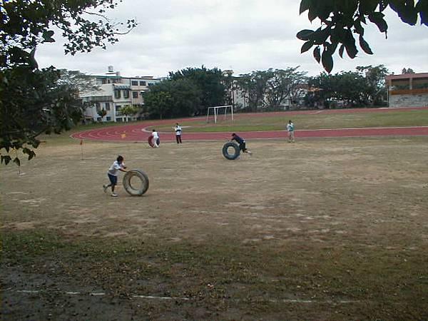sport (108)