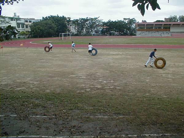 sport (109)