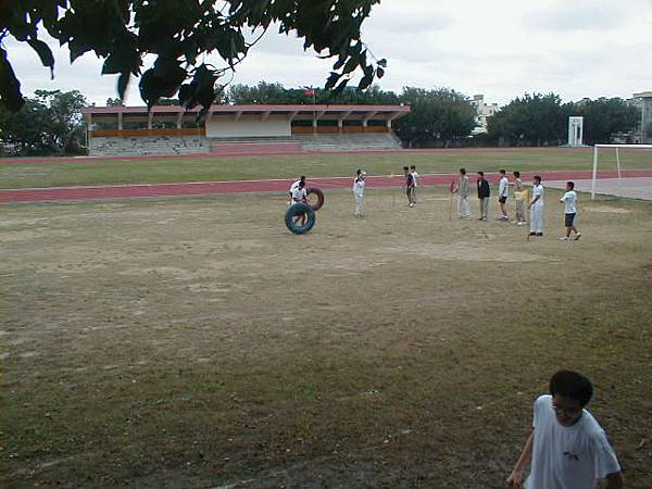 sport (110)