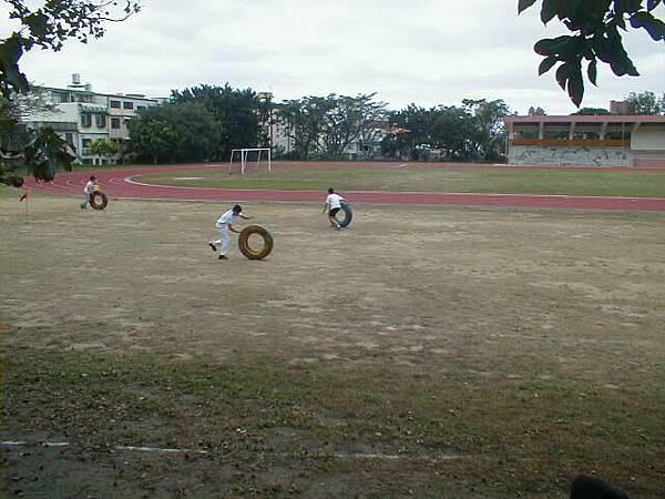 sport (112)