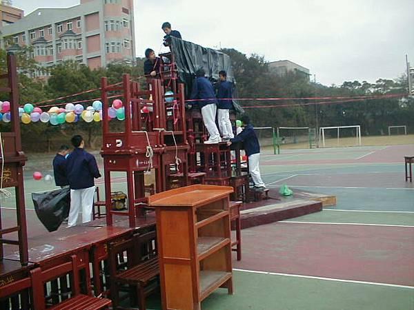 sport (114)