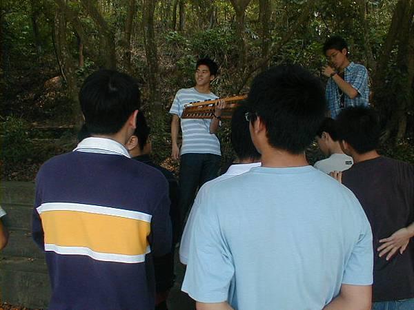 sing (7)