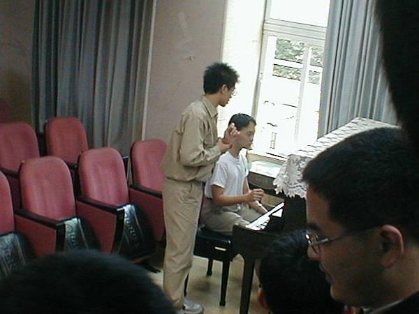 sing (127)