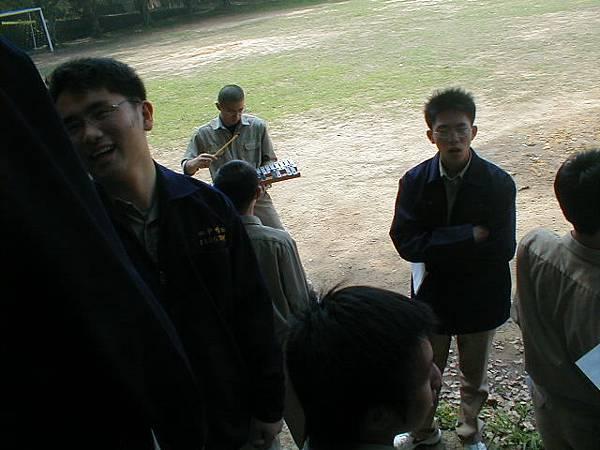sing (210)