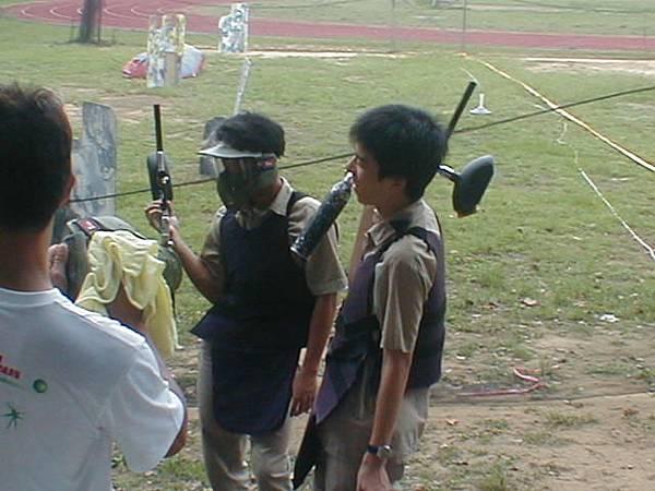 gun (2)