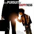Pursuit_of_Happyness.jpg