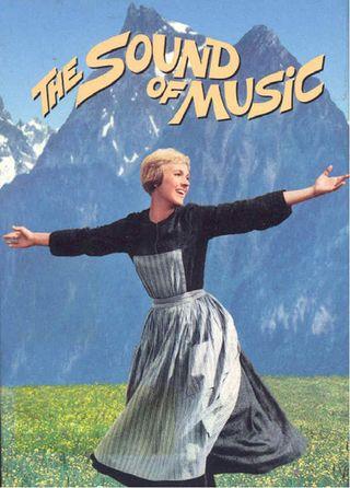 1965-sound-of-music-photo1