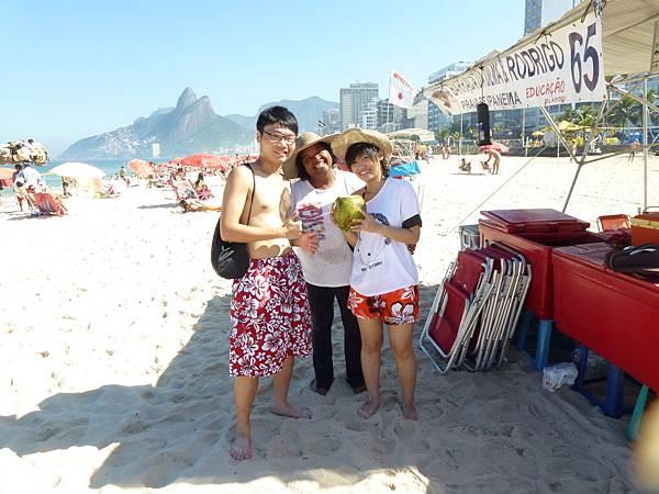 brazil1 (2)