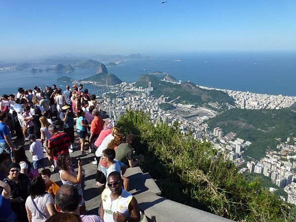 brazil2 (5)