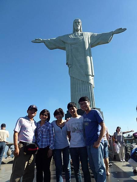 brazil2 (4)