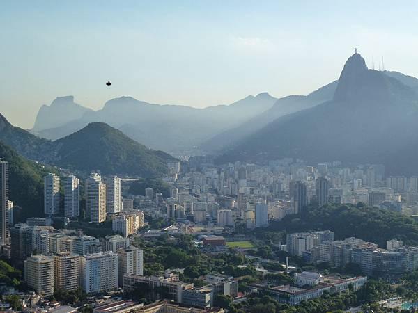 brazil2 (10)
