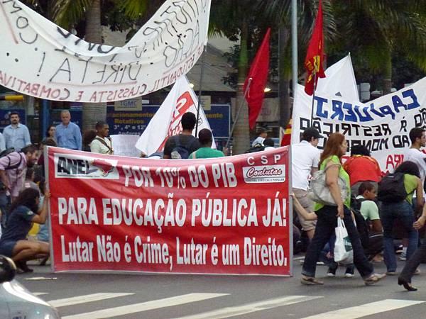 Brazil4 (54)