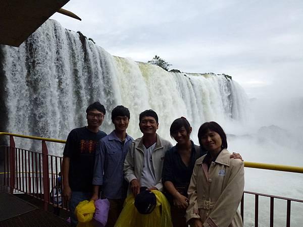 Brazil7 (31)