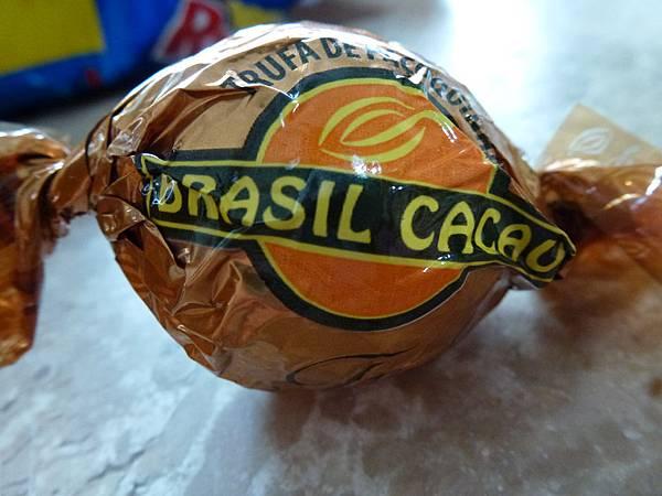Brazil8 (33)