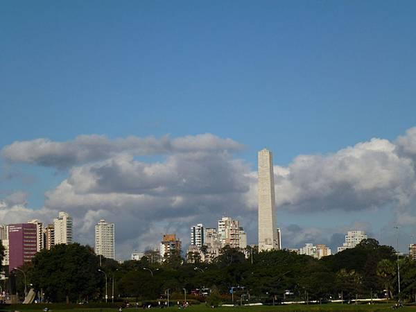 Brazil8 (67)