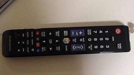 800px-Samsung_Smart_TV_remote