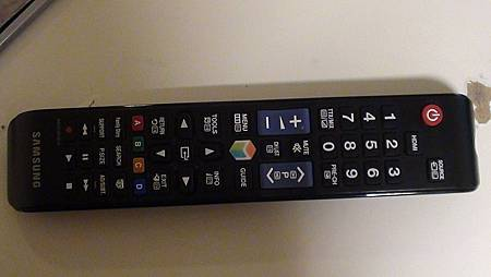 800px-Samsung_Smart_TV_remote