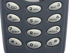 253px-Nokia_3310_blue