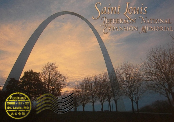 postcard15.jpg