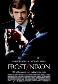 FrostNixon .jpg