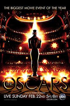 oscars_ceremony_posters_81.jpg