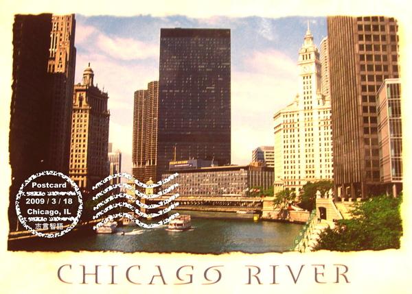 postcard39.jpg
