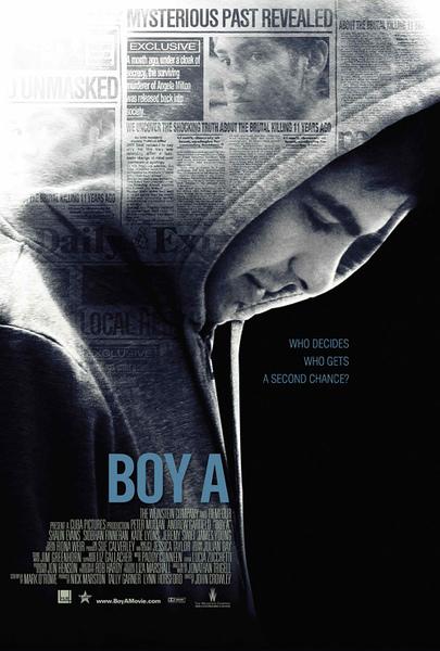 Boy-A-poster.jpg