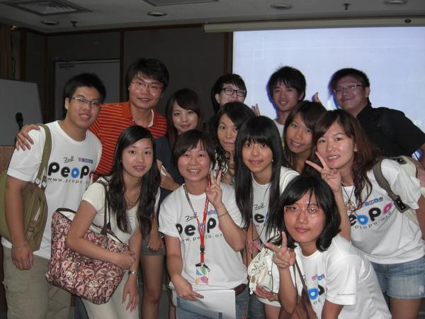 2009-7-30 (5).JPG