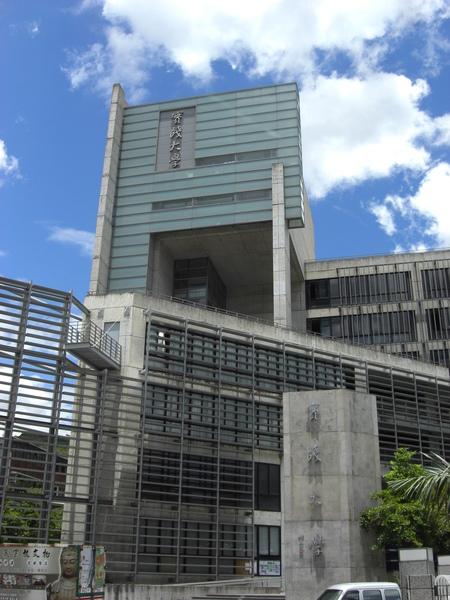 2009-8-3 (1).JPG