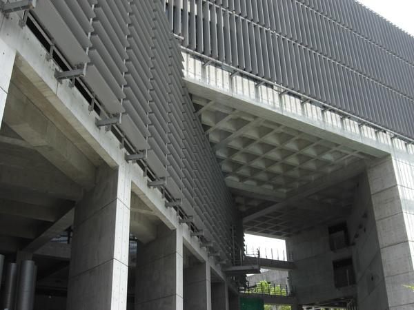 2009-8-3 (2).JPG
