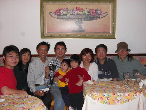 2009-11-29 (90).JPG