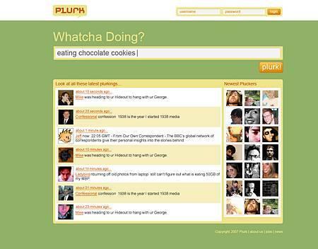 OriginalPlurk.jpg