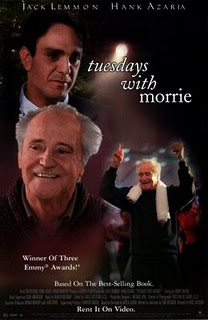 tuesdays-with-morrie-video-release-poster-c10120532.jpg
