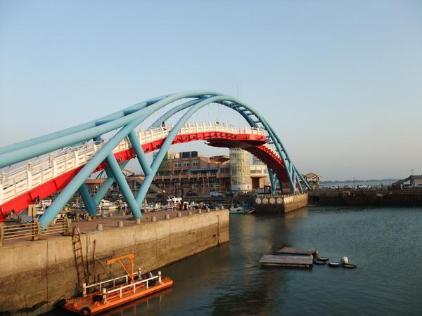 永安漁港1