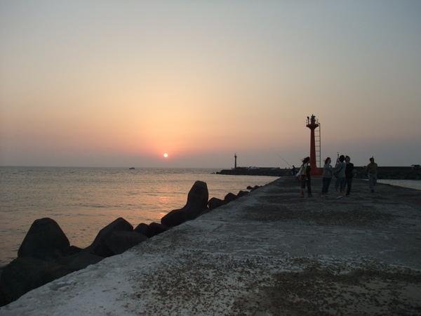 永安漁港4