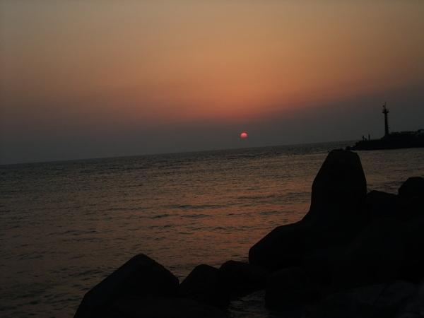 永安漁港5