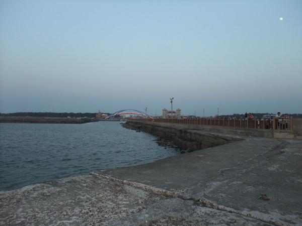 永安漁港6