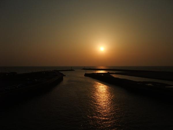 永安漁港7